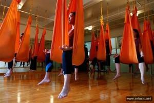 Antigravitacionnaya-yoga-v-gamakah